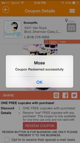couponmessage-w